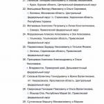 Санкт-Петербург, Парголово, День ВМФ 27.07.2019