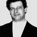Горбачук Б.