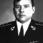 Васильев В.П.