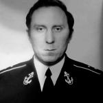 Воробьев Федор