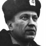 Вощейкин Л.Н.