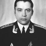 Андреев С.Ю.