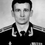 Баронов А.В.