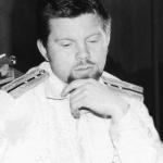 Богданов Л.А.