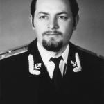 Власюк В.Я.