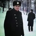 Бондаренко А.П.