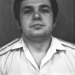 Бряков М.