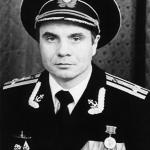 Драницын Н.М.