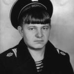 Анников Владимир