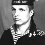 Алиманов Константин