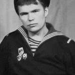 Бекетов Евгений