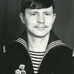Гусев Сергей
