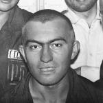 Воронков Иван